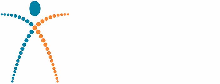 Vascular Symposium UCSF – USP - VASCULAR SYMPOSIUM